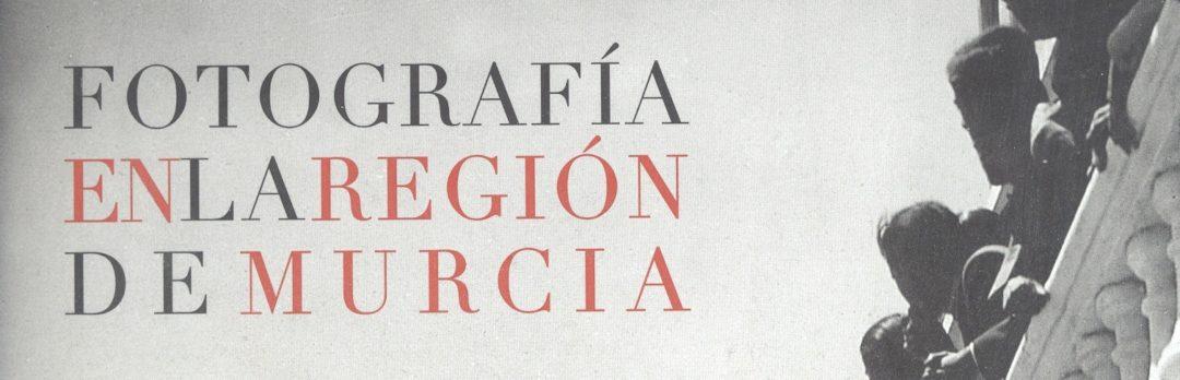 Fotografía Región de Murcia 00