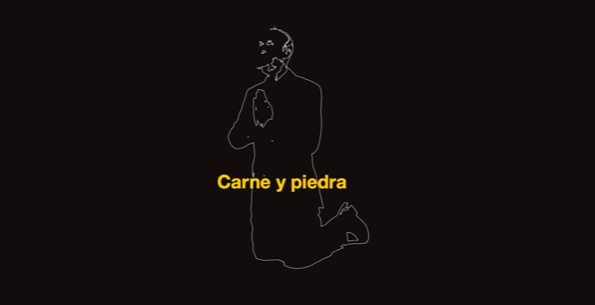 Carne_y_piedra