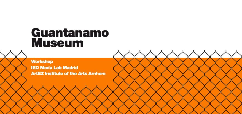 Guantanamo_Museum