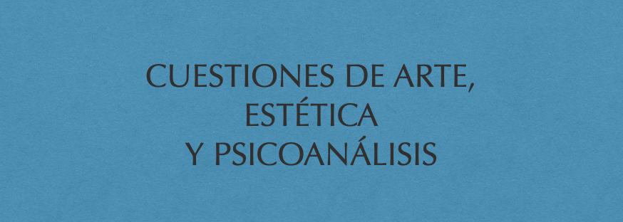 Arte_psicoanálisis