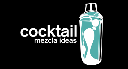 Logo_Cocktail