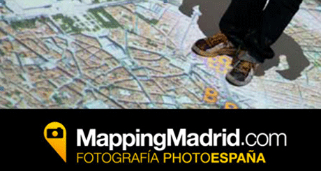 Mapping_Madrid