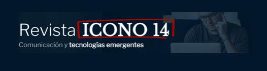 Icono_15_UCM
