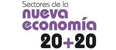 Economía_20-20