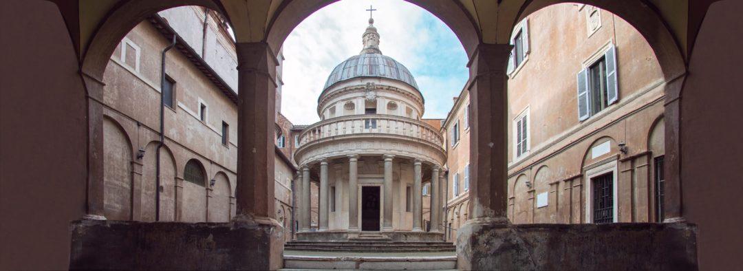 Real_Academia_España_Roma