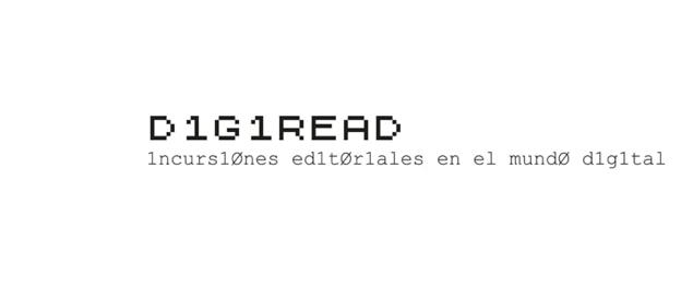 D1G1READ