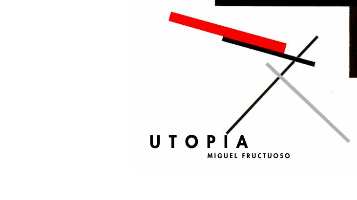 Miguel_Fructuoso