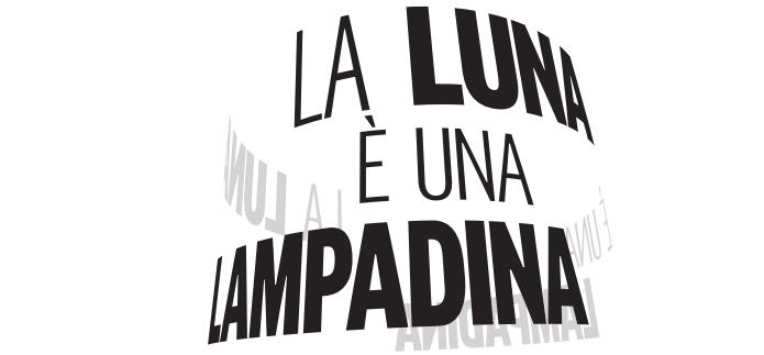 La_luna_è_una_lampadina