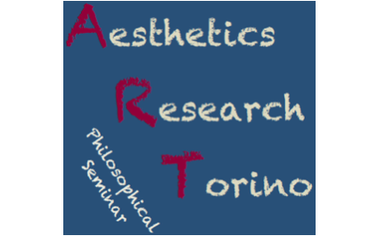 ART - Aesthetics Research Torino