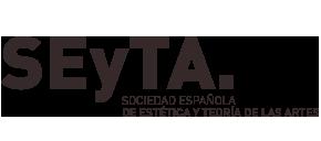 SEyTA_logo