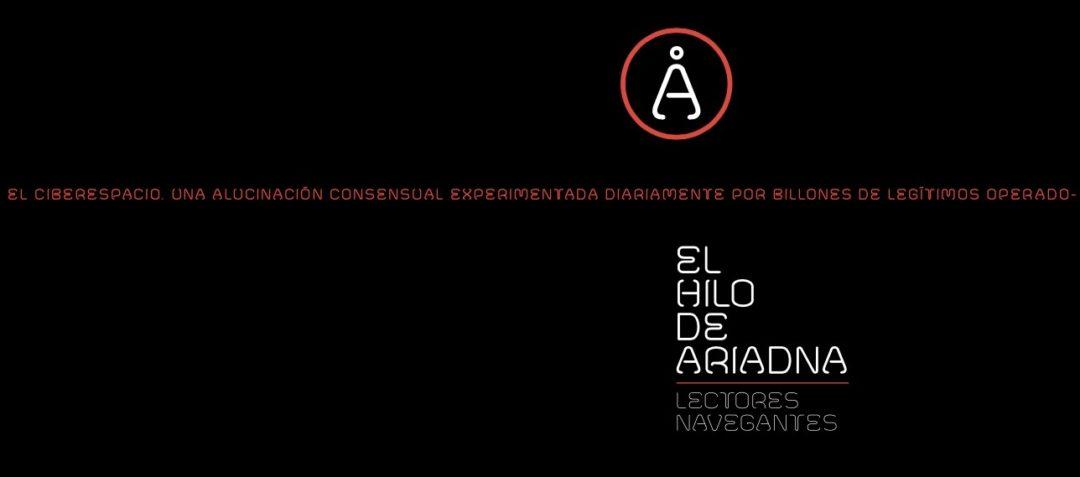 El_hilo_de_Ariadna