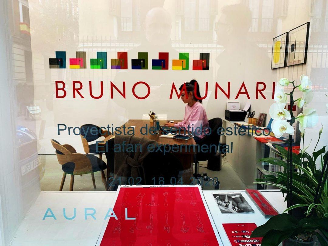 Bruno_Munari_Aural