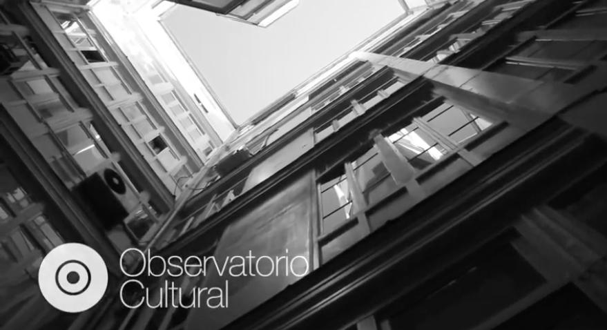 Observatorio_Cultural